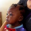 GSM  Infant Nutrition