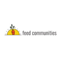 Feed Communities, Inc.