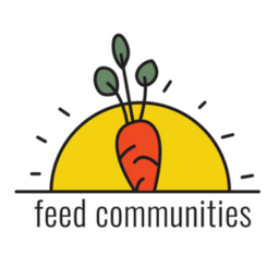 Feed Communities One-Time Donation