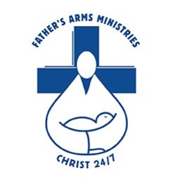 C24/7: Father's Arms Ministries
