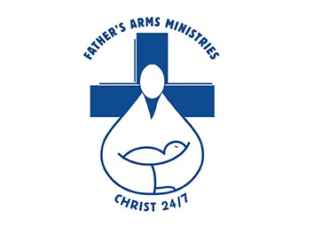 C24/7: Father's Arms Ministries Avatar