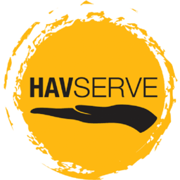 The Haiti Adventure With HavServe - Community Center Project