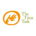 Titus Task