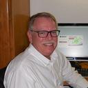 Mark Yaden