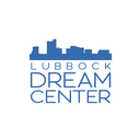 Legacy Collective for Lubbock Dream Center