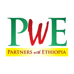 2018 Ethiopia Trip Wishlist