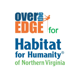 Send Chris Lucci Over the Edge for Habitat NOVA