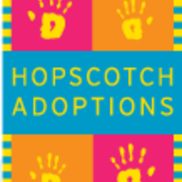 HOPSCOTCH ADOPTIONS INC
