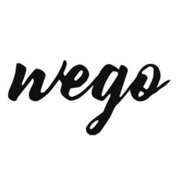 WEGO General Fund