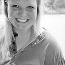 Lindsey Davison