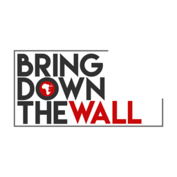 Bring Down the Wall