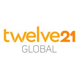 Twelve21 Global