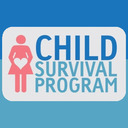Compassion's Child Survival Program: Ethiopia