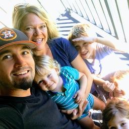 WEGO - The Dodd Family