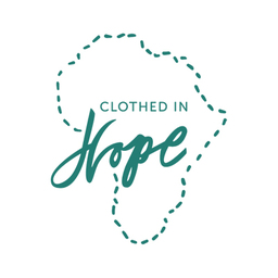 Clothed in Hope : She Is Priceless 2018