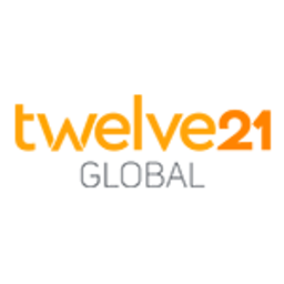 Twelve21 Global Ministry Fund