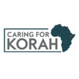 She is Priceless : Caring for Korah