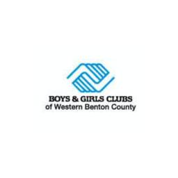 Boys & Girls Club of Western Benton Co.