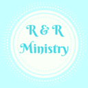Restored and Renewed Ministry