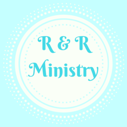 Restored & Renewed Ministry