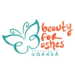 She Is Priceless : Beauty For Ashes Uganda