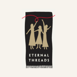 She is Priceless: Eternal Threads