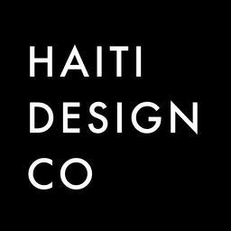 Haiti Design Collective