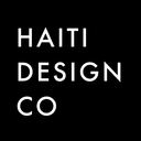 Haiti Design Collective