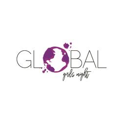 Global Girls Night