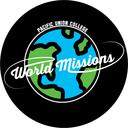 Fiji Mission Trip 2018