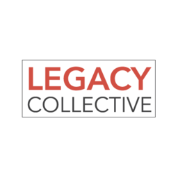 Legacy Collective Retreats