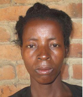 Chimwemwe Kamanga