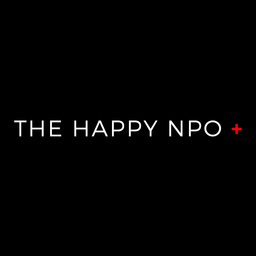 The Happy NPO