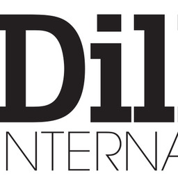 Dillon International Inc