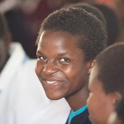 Flourish Kenya Camp Fund
