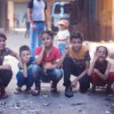 Refugee Care Trip July, Jordan 2018