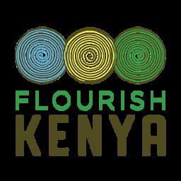 Flourish Kenya General Fund