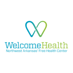 WelcomeHealth
