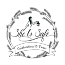 She is Safe:  New Transformation Group