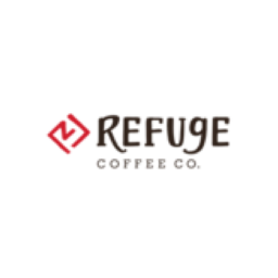 Refuge Coffee WELCOME WAGON (recurring donors)