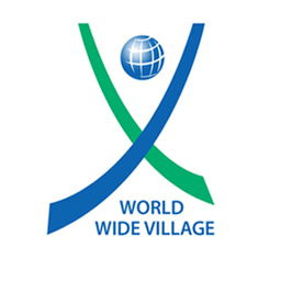 World Wide Village