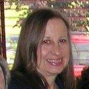 Kathleen Fallon Pasakarnis
