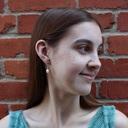 Sarah Jo Burch
