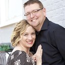 Brandon & Kayla Crawford