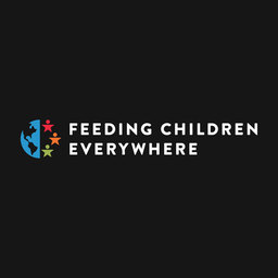 Today's Cause: Feeding Children Everywhere