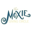 Legacy Collective Moxie Member