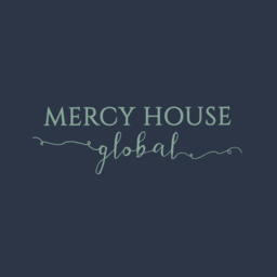 Mercy House Global Gala at the Barn 2018