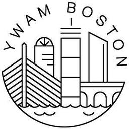 Youth With A Mission Boston Inc.
