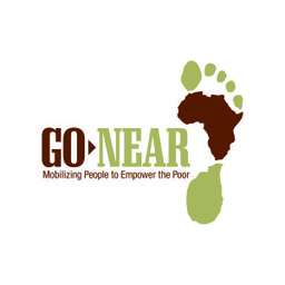 Go Near Ministry
