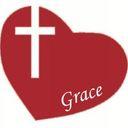 Grace2Haiti